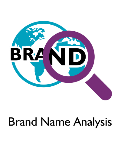brand-name-analysis
