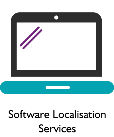 software-localisation