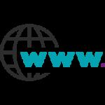 website-localisation