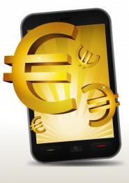 Mobile Wallets.jpg