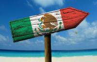 mexico sign.jpg
