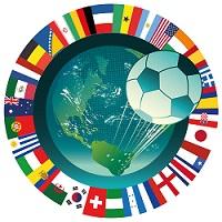 World Cup economies