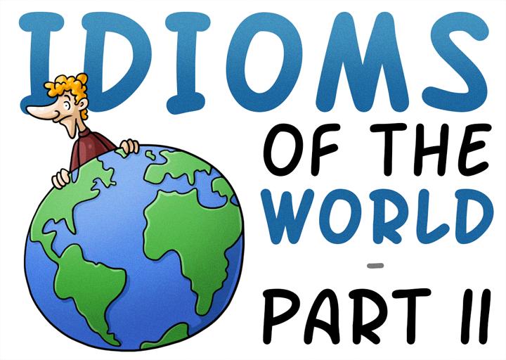 idioms_title_v2