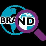 comtec-brand-analysis-service
