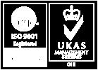 NQA ISO 9001