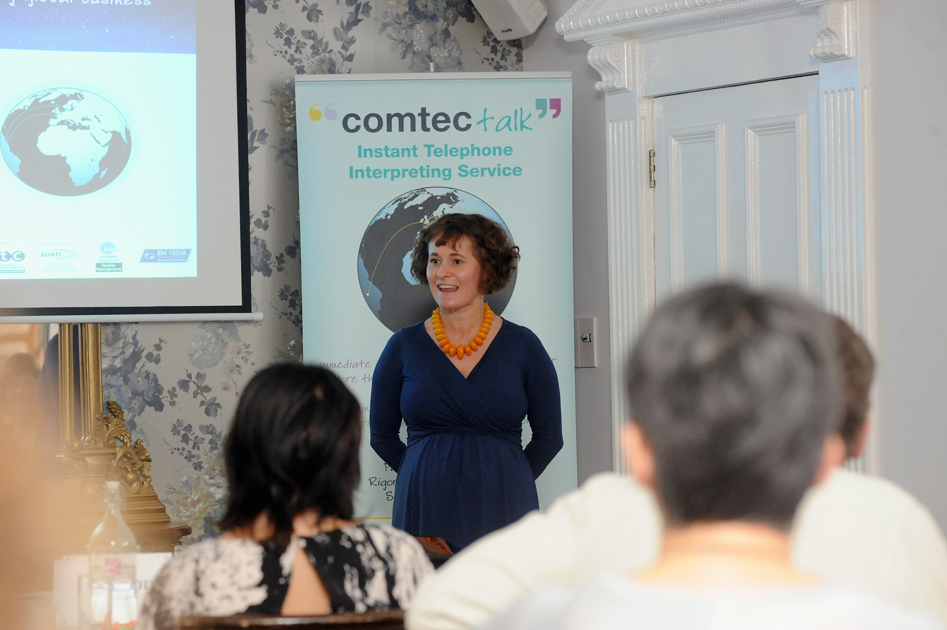 comtec_open_day_20