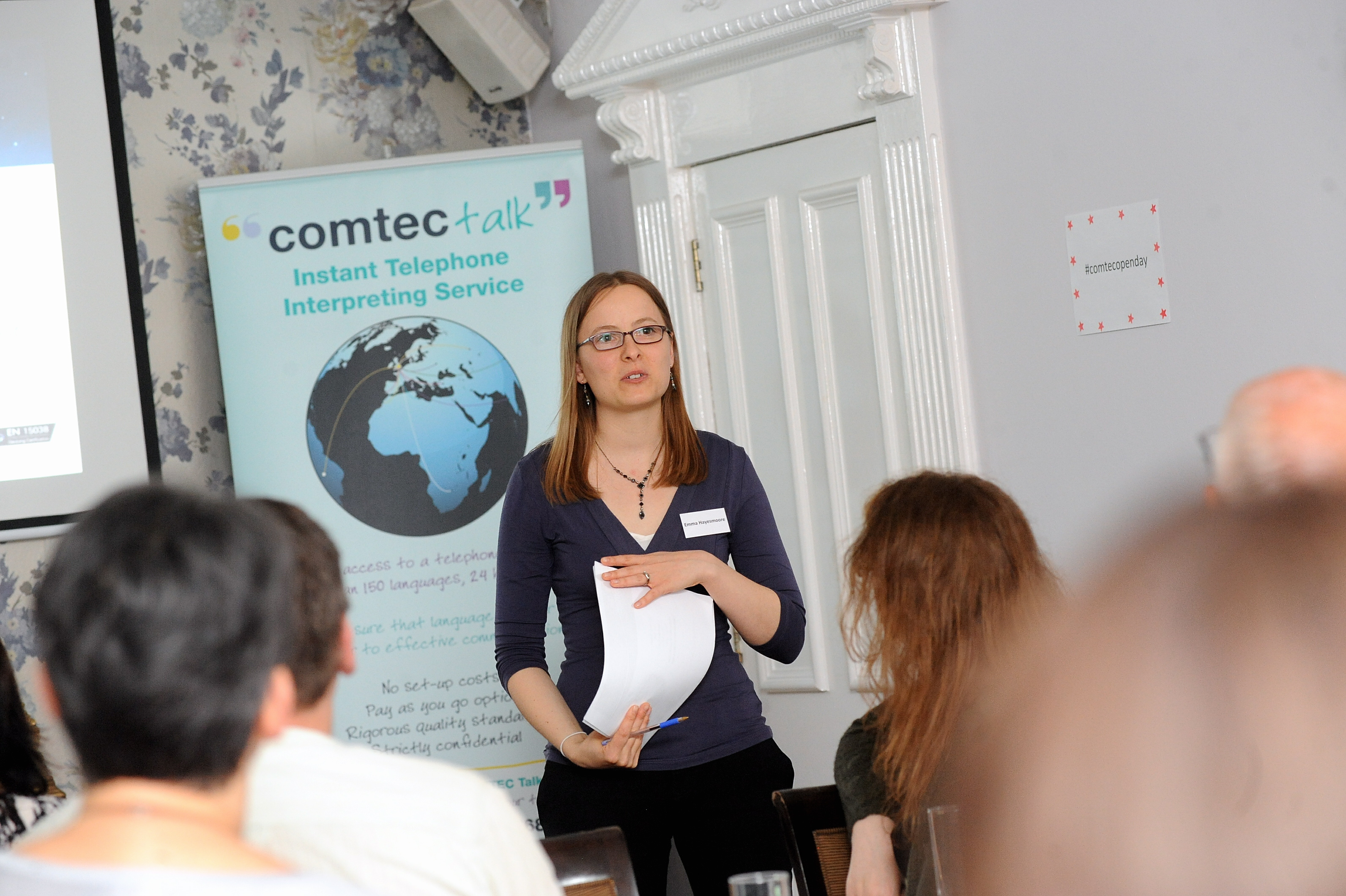 comtec_open_day_68
