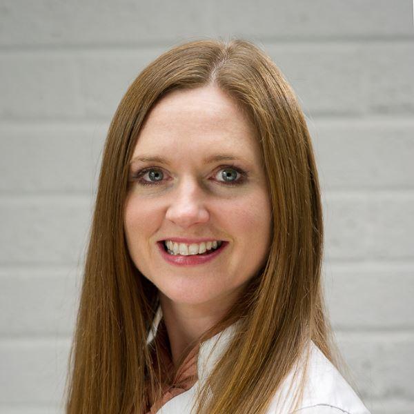 Helen Cassidy