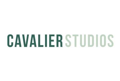 cavalier studios