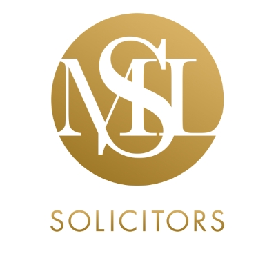 MSL Solicitors