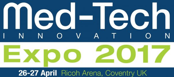 med tech expo