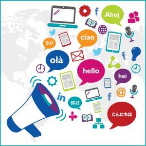 transcreation, advertising translation, marketing translation