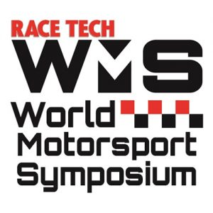 Race Tech world motorsport symposium, automotive translation, technical translation