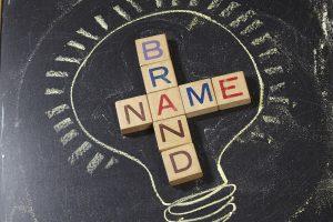 brand name analysis