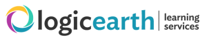 Logicearth logo
