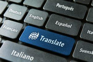 translation memory software