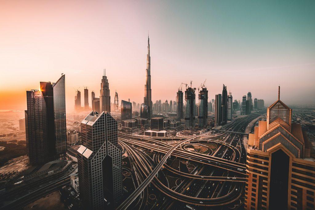arabic business translations