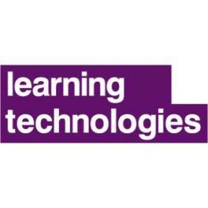 learning technologies, training translation