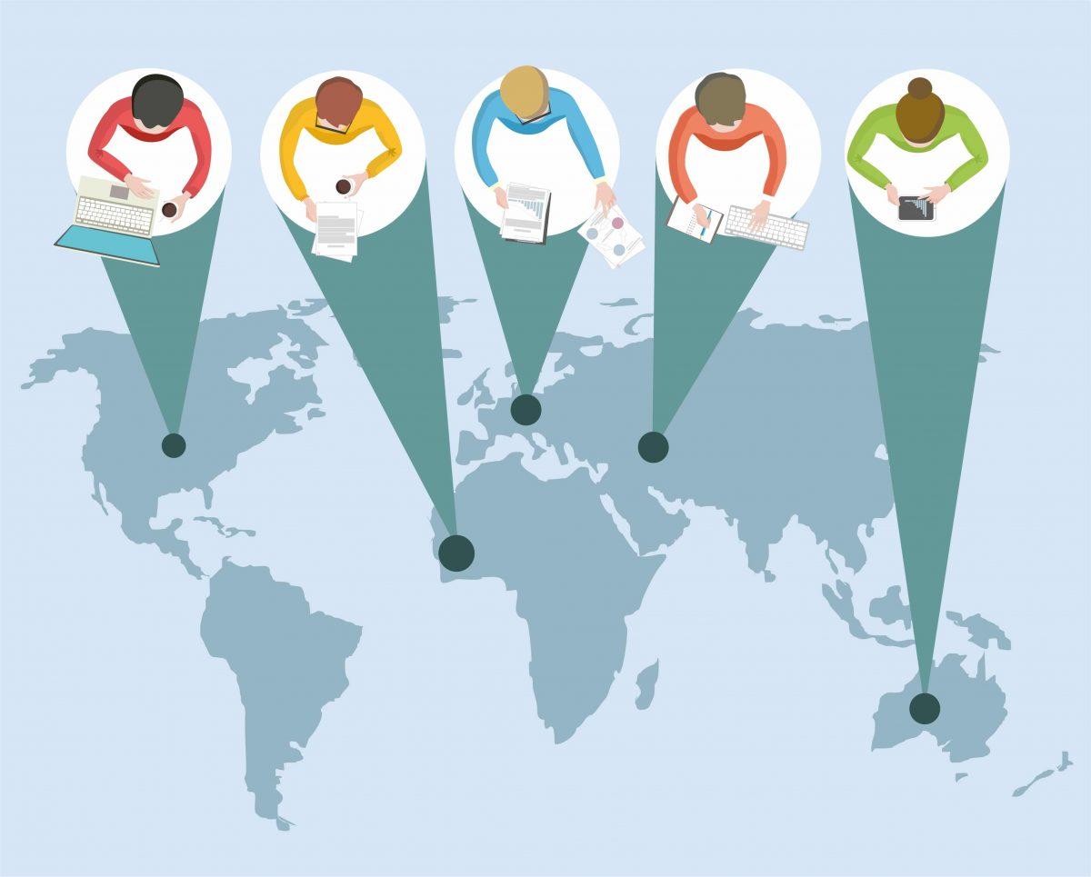 learning and development translation, training translation