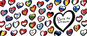 eurovision song translation