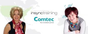 insync training