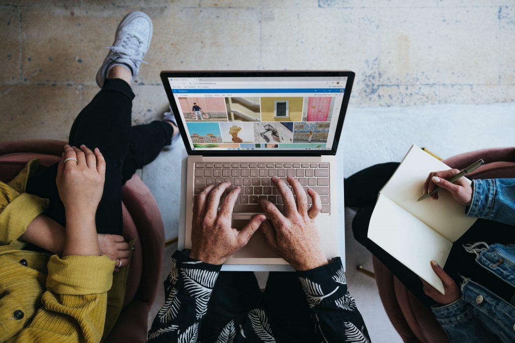 tips for marketing translations